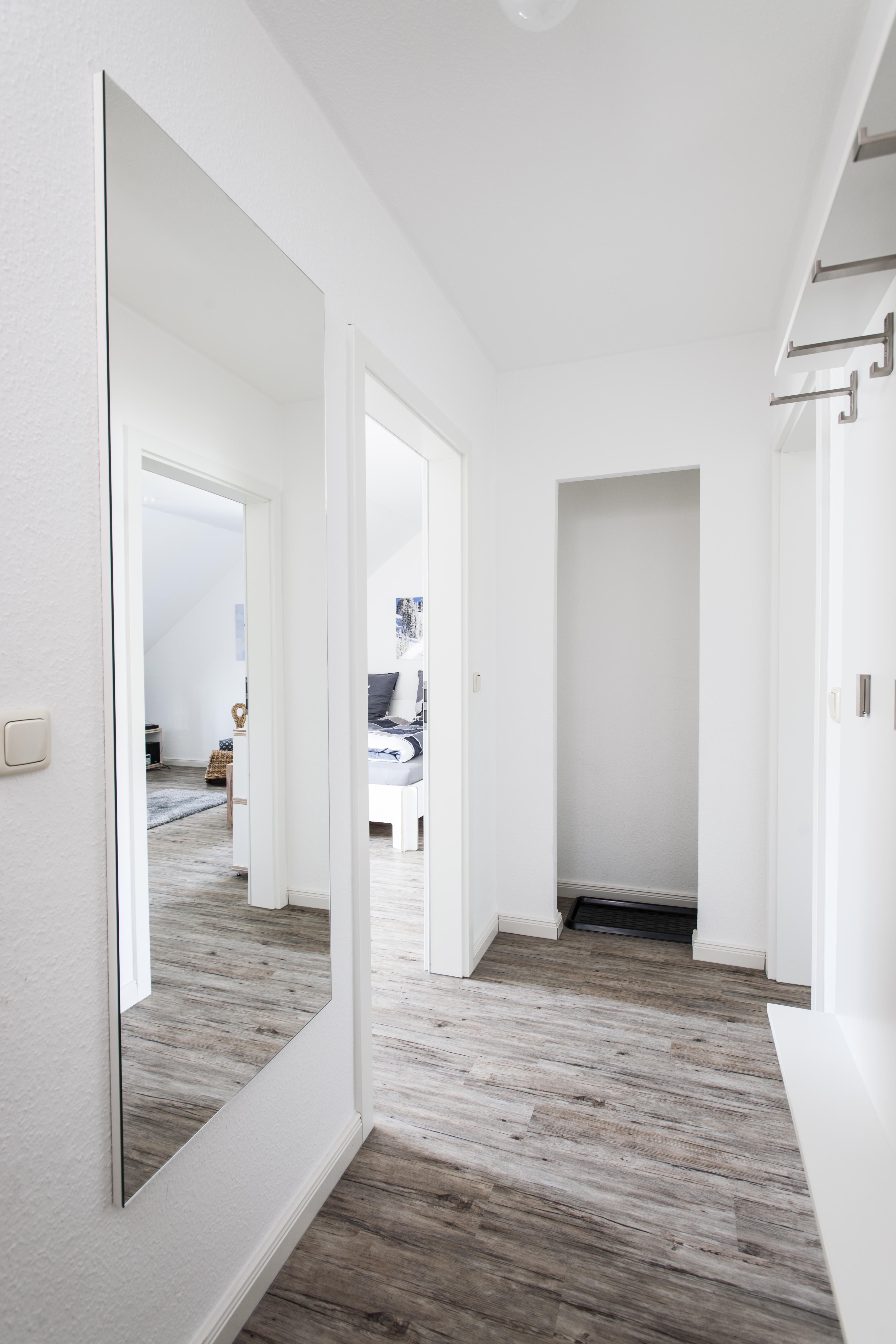 apartment 2 apartment am wurmberg ferienwohnung in braunlage. Black Bedroom Furniture Sets. Home Design Ideas